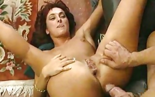 big cock in hot sweetheart pt 22