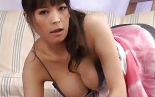 pal bangs raunchy asian