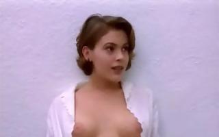 undressed celebrities at www.iphoneporn.tv