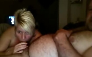 mature english cukold pair looking for bulls live