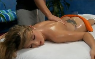 this hot 18 year old hot hotty gets screwed hard