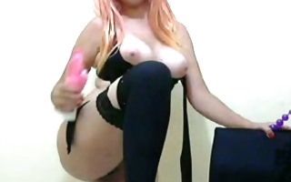 anal and vaginal sex toys cam