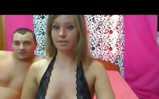 hot russian pair cutelivegirls.com part3