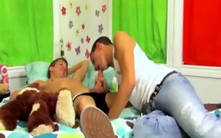 homosexual xxx camden christianson is hitchhiking