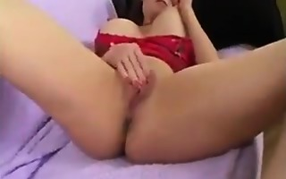 mother i with big tits sucks and fucks