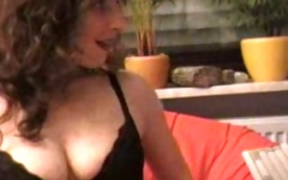 moms got threesome d like to fuck for
