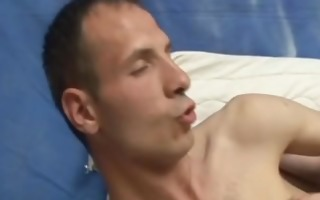 dirty homosexuals love wicked cumswapping