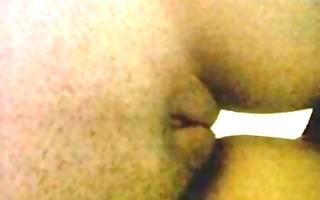 cameltoe vagina