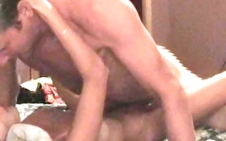 webcam beauty loves it anal