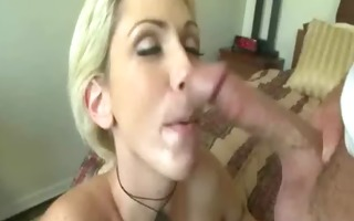 d like to fuck orgy
