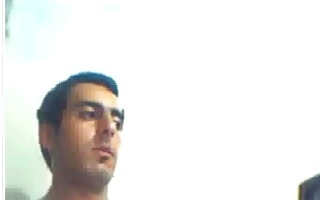 webcam blessage 01