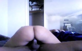 rf morning sex