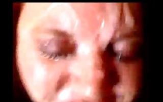 big beautiful woman facials the ultimate
