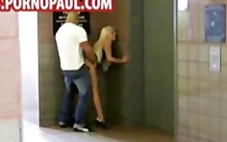 pair filmed having sex in public