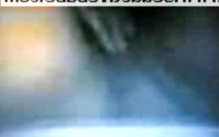 20111116arabcoupleindulginginhotsexhomemadevideo