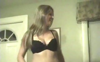 hawt swinger gf blows bf and ally