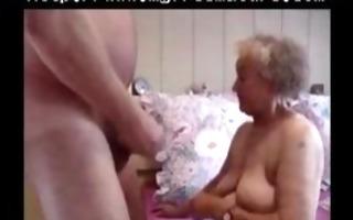 doris 83 yrs old mature aged porn granny old