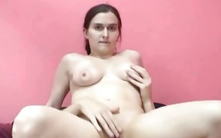 mariah fucking sexual kathy with her strapon