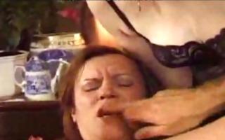 british amateur grannys bang anal older mature