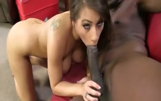 lex steele monster wang ejaculation