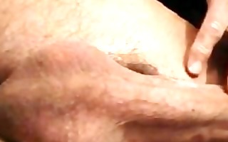 large rod warren cuccurullo solo