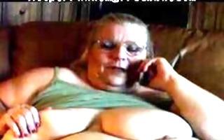 phone sex big beautiful woman overweight bbbw