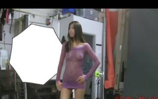 asia perez undressed model #2