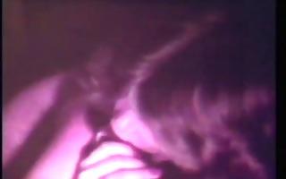 vintage: cheryl lynn cage takes bbc
