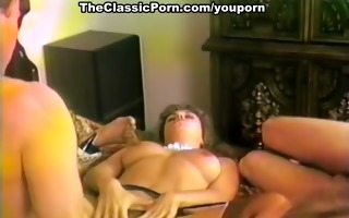 naughty colleagues hot fuck party