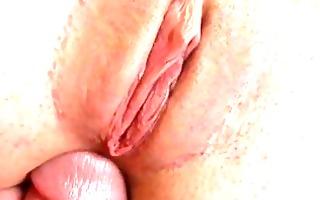 sex after nice fellatio