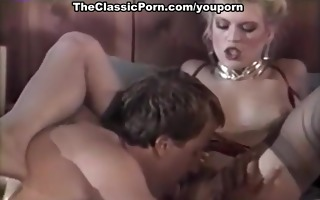 luxurious wife thrilling fuck scenes