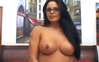 large boobed mother i mikayla fucking in opaque