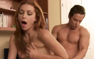in nature celebs heather vandeven acquires
