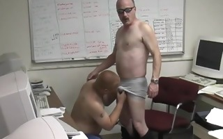 got serviced - pig daddy productions