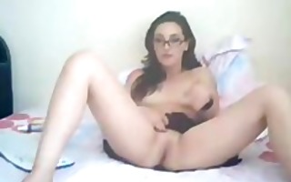 have a fun masturbation 16