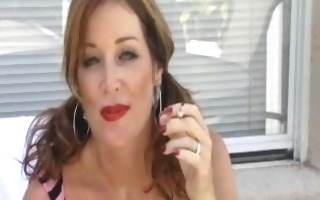 [smoking fetish] taboo fetishes 1 compilation