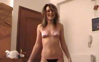 greek wife anal sex