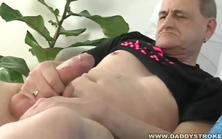 adam t live without his pecker