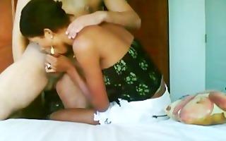 dominican izels web webcam fuck show