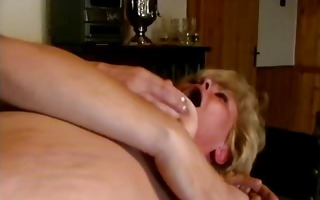 filthy mature mama with a shaggy cunt part4