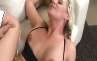 erotica for sweethearts - sex workout wonder 20