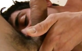 latin adam and pablo fucking and engulfing part3